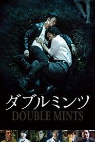 Double Mints (2017) Online Cały Film Lektor PL