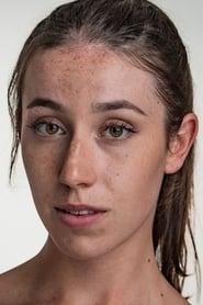 Chloe Endean