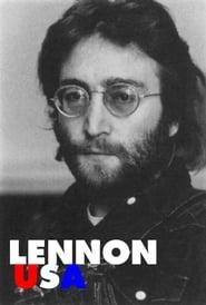 Lennon USA