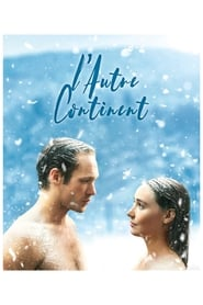 Film Lautre continent Streaming Complet - ...