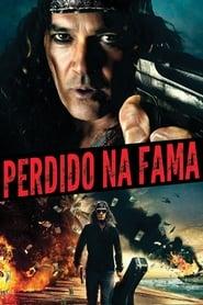 Perdido na Fama (2017) Legendado Online
