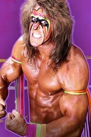Biography: Ultimate Warrior