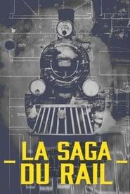 La saga du rail (2020)