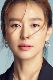Photo de Ye Ji-won Jennifer