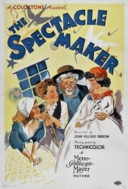 The Spectacle Maker
