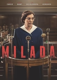 مشاهدة فيلم Milada 2017 مترجم أون لاين بجودة عالية