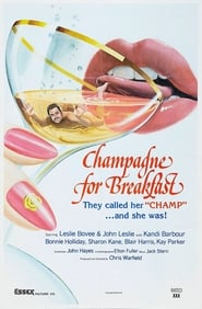 Champagne for Breakfast (1980)