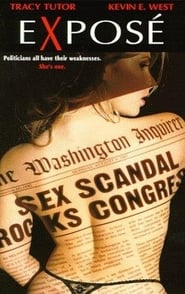Expose 1997