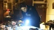 FBI Temporada 1 Episodio 15