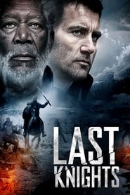 Last Knights (2015) – Online Free HD In English
