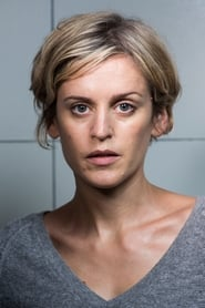 Image Denise Gough
