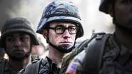 Imagen 3 Snowden (Snowden)