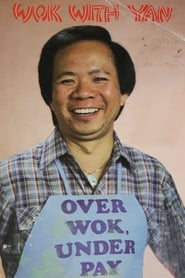 Wok with Yan 1980