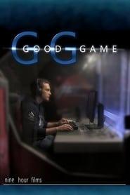 Good Game 2014