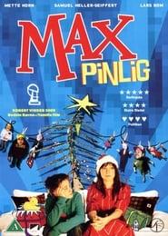Max Embarrassing