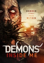 Jade's Asylum (Demons Inside Me) (2019) Hindi Dubbed