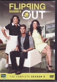 Flipping Out: Season 5