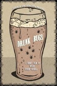Drunk Bugs duplicate 2 (2019)