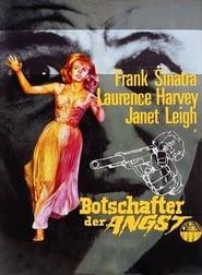 sehen Botschafter der Angst STREAM DEUTSCH KOMPLETT ONLINE SEHEN Deutsch HD  Botschafter der Angst ganzer film deutsch komplett 1962