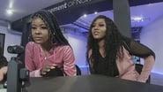 Aaliyah & Jaquan