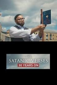 The Satanic Verses: 30 Years On (2019) Online Cały Film Zalukaj Cda