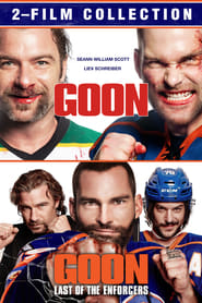 Goon Collection