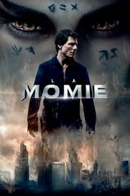 La Momie - Regarder Film en Streaming Gratuit