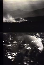 Landscape (for Manon) 1987