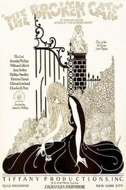 The Broken Gate 1927