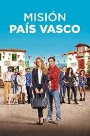 Misión País Vasco (2017)