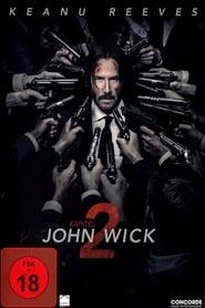 John Wick 2: Kapitel (2017)