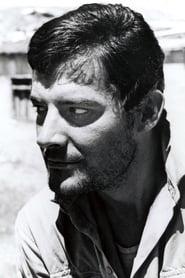 Carlos Quiney