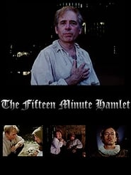 The Fifteen Minute Hamlet 1995
