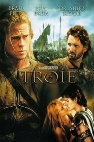 Regarder Troie
