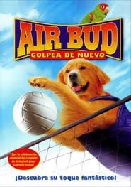 Air Bud 5: Golpea de nuevo 2003