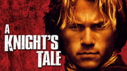 A Knight's Tale Images