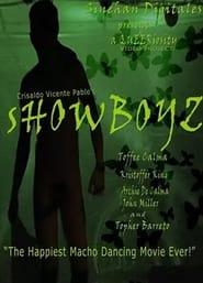 Showboyz 2009