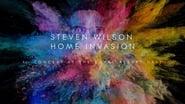 EUROPESE OMROEP | Steven Wilson: Home Invasion - In Concert At The Royal Albert Hall