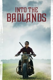 Into the Badlands Season 1 netflix