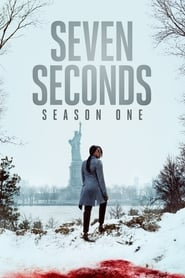Seven Seconds: Staffel 1