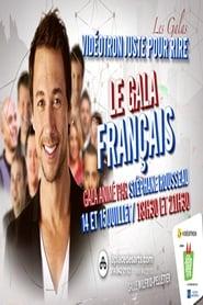 Juste Pour Rire 2012 Le Gala Francais