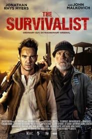 The Survivalist online subtitrat HD