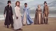 Jane Austen : Bienvenue à Sanditon en streaming