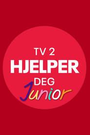 TV 2 hjelper deg junior