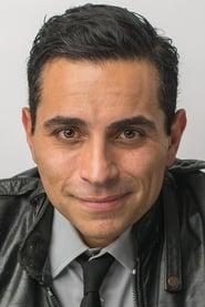Guido Grasso Jr.