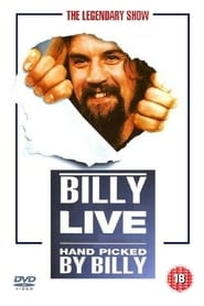 Billy Connolly: Hand Picked by Billy 1982