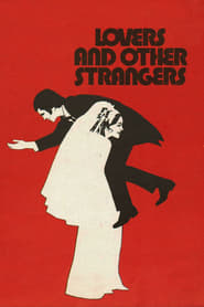 Poster Lovers and Other Strangers 1970