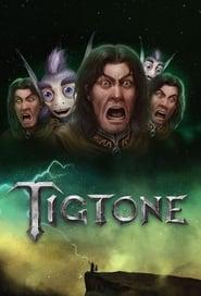 Tigtone - Season 2