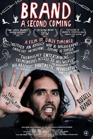 Watch Brand: A Second Coming on Showbox Online