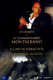 Il cane di terracotta (2000)